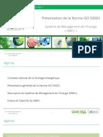 Presentation-Efficacite-Energetique-Christophe-GUZEL