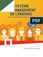 systeme-management-energie-sme-entreprises-parlent-mieux-8402
