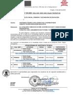 OFICIO MULTIPLE Nº010-2021-OTD-DGP-OD-AT.II.EE.TOE- EBR 2021 Coord, docentes tutores (1)