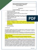 Guia_aprendizaje_Algoritmia_I