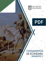 M2 Fundamentos de economia - ACTUALIZADO (1)