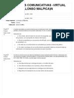 M11_ Evaluación