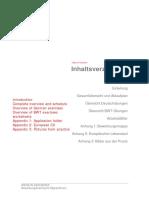 Handbuch_bewerbungstraining_wege_Migration