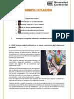 Crecimiento Económico Económia Del Perú y El Covid-19 (2) (2)