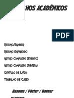 A4. Trabalhos_Academicos
