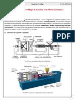 conception-moule-injection-plastique p1-41 pr f