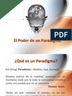 El_Poder_de_un_Paradigma