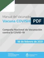 manual-vacunador-covishield
