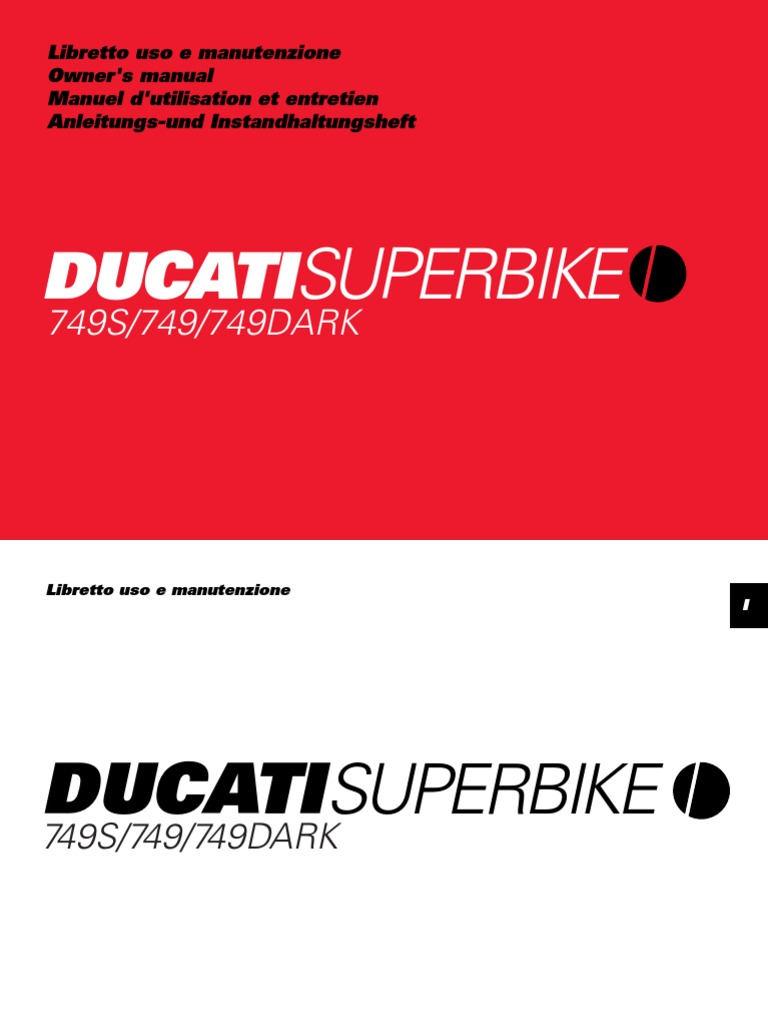 Ducati embrayage Embrayage Ressorts ressort assiette rouge-Clutch Springs with caps