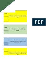 Trabajo de Variables JCA 02