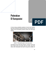 212 Tips Mastering Professional Web Design