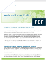 02455-RG-covid-19-questions-audit-mai-2020
