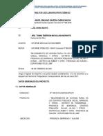 Informe So 169-Preliquidacion Enero 2021