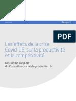 cnp-2021-deuxieme-rapport-janvier