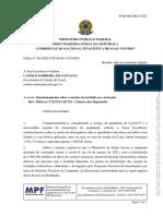 103 - CE PGR-00130013.2021