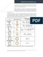 fiche6-Echauffement_structure_acier