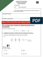 gia 2 5° pdf