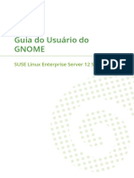 book_gnomeuser