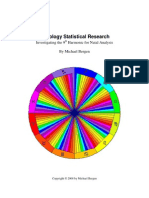 Statistical_Research_52
