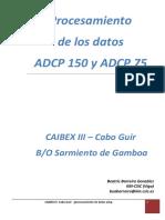 informe_ADCP_CAIBEX_III