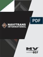 Navitrans International