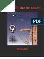 Enciclopedia of Kenpo