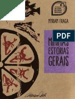 minimas-estorias-gerais Myriam Fraga