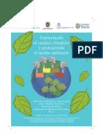 CONTROLANDO-EL-CAMBIO-CLIMATICO