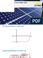 PV1x_2017_1.3.3_Equivalent_Circuit-slides