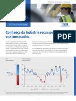 indicedeconfiancadoempresarioindustrial_fevereiro2021