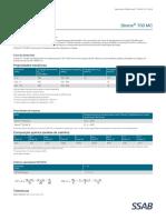 Data_sheet_2008br_Strenx®_700_MC_2017-04-20