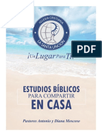 Volver Al Primer Amor - 15dic2020