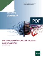 GuiaCompleta_29902042_2019