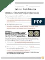 GeneticEngineeringSE.pdf