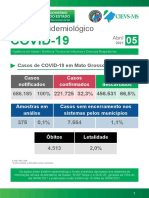 Boletim-Epidemiologico-COVID-19-2021.04.05