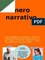 _Presentación de materia de género narrativo