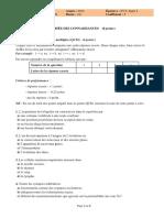 Cameroun-2014-Bac-Serie-D-SVT-Sujet2