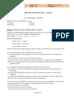 Cameroun-2015-Bac-Serie-D-SVT-Sujet1