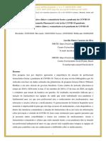 Atuacao_do_farmaceutico_clinico_e_comunitario_fren