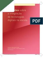 (2019)Costa_Reflexões sobre as tecnologias (Moçambique)