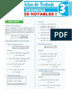 Productos-notables-I-para-Tercer-Grado-de-Secundaria
