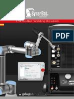 Folleto-SynerBOT Cb Series