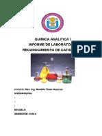 PRACTICA DE LABOARTORIO N 03 RECONOCIMIENTO DE CATIONES GRUPO IA-convertido (1)