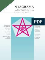 Pentagrama_2001_01