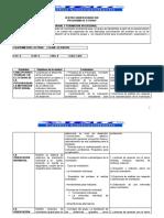 3. ORIENTACIÓN PROFESIONAL Y FORMACIÓN VOCACIONAL