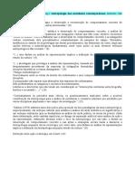 Feldman Bianco Antropologia Sociedades C