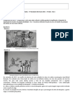 Plano de Estudos (1)