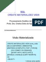SCC0245022017multidimensionalFisicoSQL