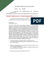 Estudo de Caso - TCE (28.10)
