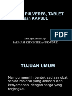 PULVIS-PULVERES-TABLET-ok